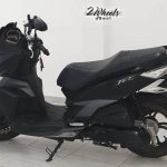scooter rent faro algarve bike rent