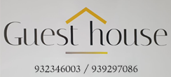 house rent faro algarve