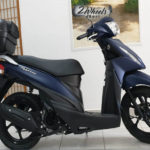 scooter rental faro,faro scooter rental,2wheels4rent,rent a scooter faro,aluguer de motas algarve,algarve scooter rental,scooter rent faro,scooter rental,2 wheels 4 rent,aluguer de scooters
