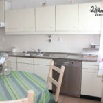 apartment rent faro, house rent faro, house rent algarve, apartment rent algarve