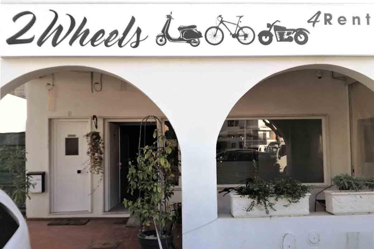 Scooter rental algarve, Bike rental algarve, scooter rental portugal, bike rental portugal, scooter rental faro