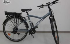 Bicycle Electric C